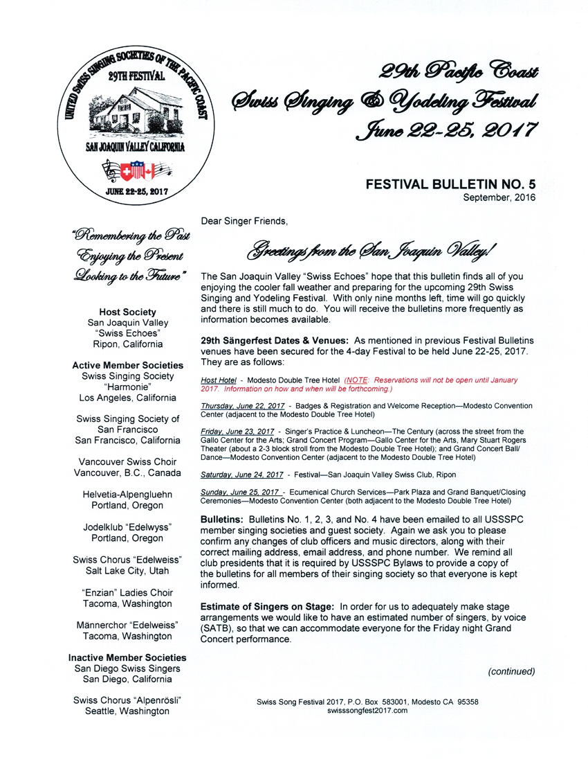 2017 Festival Bulletin 5 page 1 850x1100