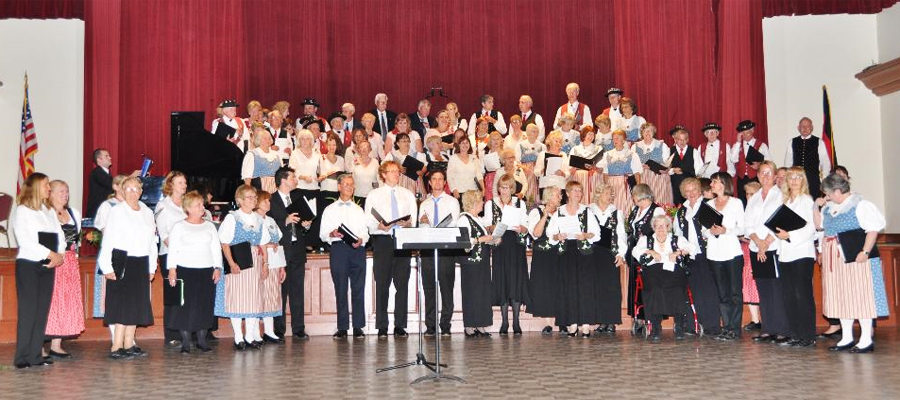 full choir 900x400