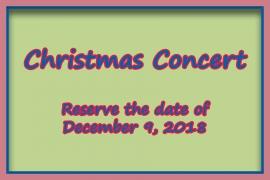 news christmas concert 1