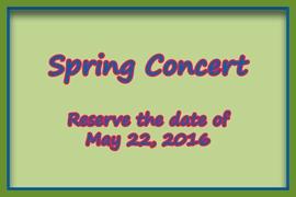 news spring concert 1