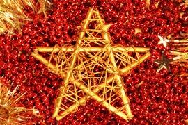 news christmas concert 6